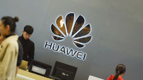 Chinese telecoms giant Huawei's chief financial officer was arrested as part of a US investigation into an alleged scheme to use the global banking system to evade US sanctions against Iran.