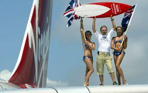 Mass redundancies will follow sale of Virgin Australia, analyst warns