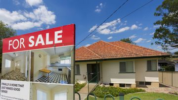Is this Australia's unlikely new property hotspot?