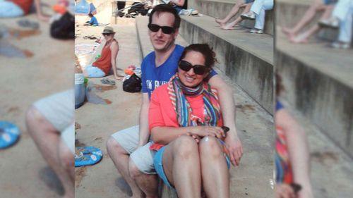 Sole survivor of fatal NSW crash in induced coma