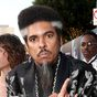 Shock G, Digital Underground frontman, dies at 57