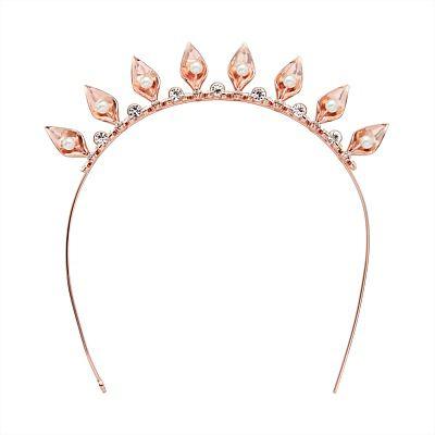 "<a href=""https://www.mimco.com.au/shop/accessories/race-wear/60203852-9570/Levitate-Tiara.html"" target=""_blank"">Mimco Levitate Tiara, $169.</a>"