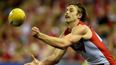 <strong>Dane Rampe</strong>