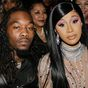Cardi B has 'not shed one tear' as she reveals why she divorced Offset