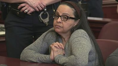 new york nanny murder trial