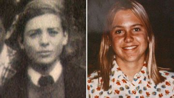 Michael Skakel will not face a retrial over the murder of Martha Moxley.