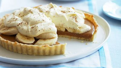 "<a href=""http://kitchen.nine.com.au/2016/05/17/11/38/banoffee-pie"" target=""_top"">Banoffee pie</a>"
