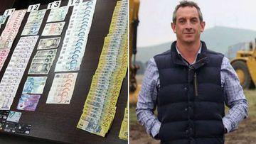 Australia becoming 'drug smuggler's paradise'