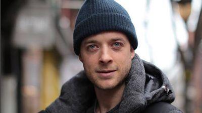 Hamish Blake's Humans of New York parody finally goes viral in US, baffles Americans