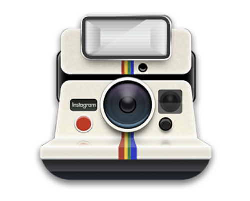 Instagram at 10: The evolution of the original influencer