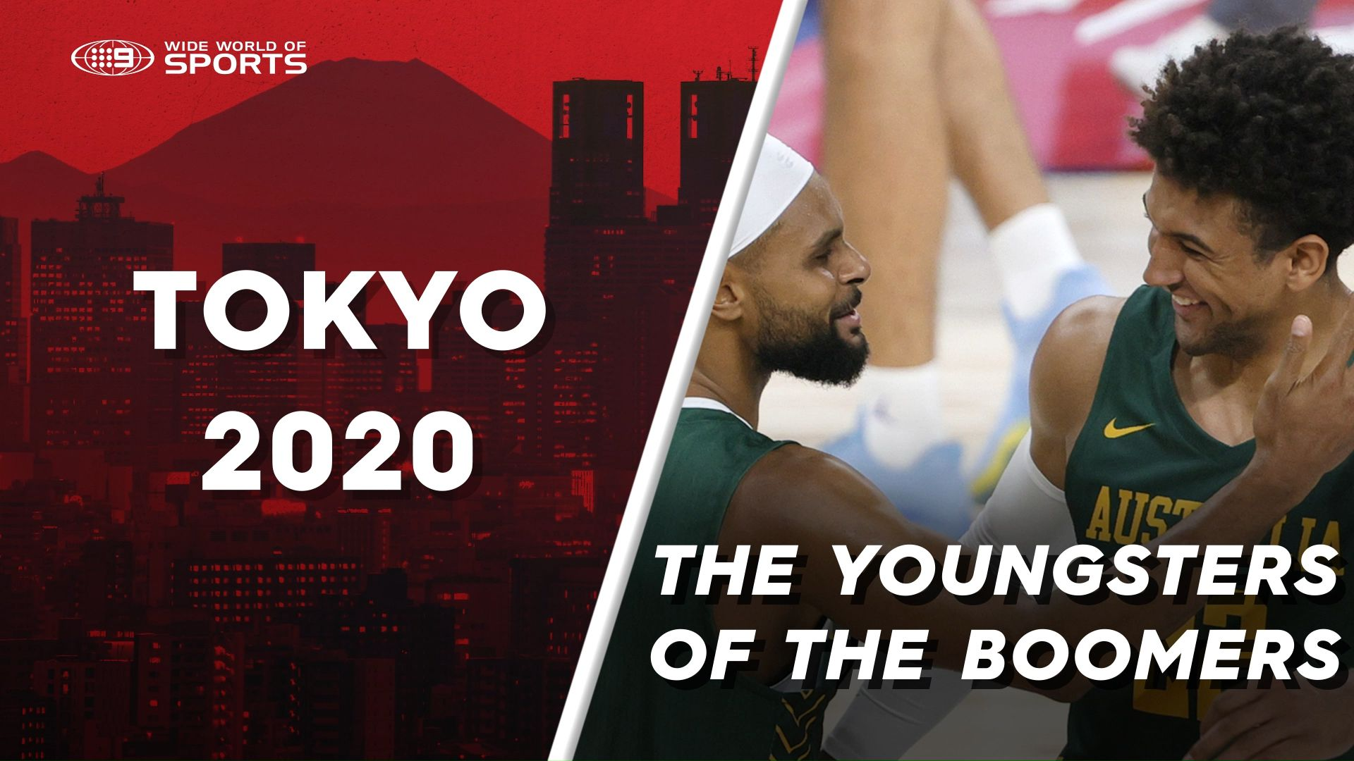 Tokyo Olympics 2021: Australia's Boomers outclassed by Team USA in men's basketball semi-final