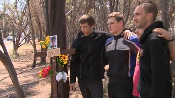 'We need to take responsibility' six killed on SA roads in less than a week