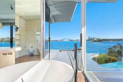 <strong>19 Bayview Hill Road, Rose Bay NSW</strong>