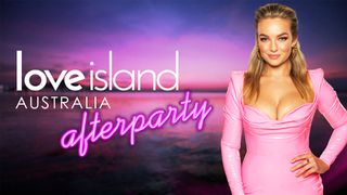 love island australia afterparty