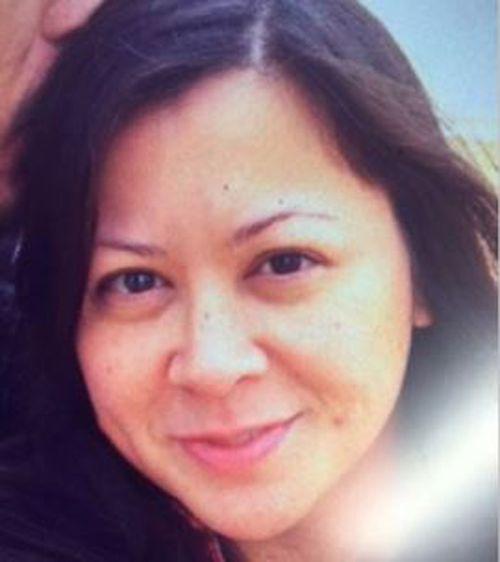 News Queensland: Partner of missing mum released as police