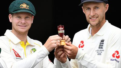 Aussies tipped to dominate top run-scorer list, but toss makes all the difference