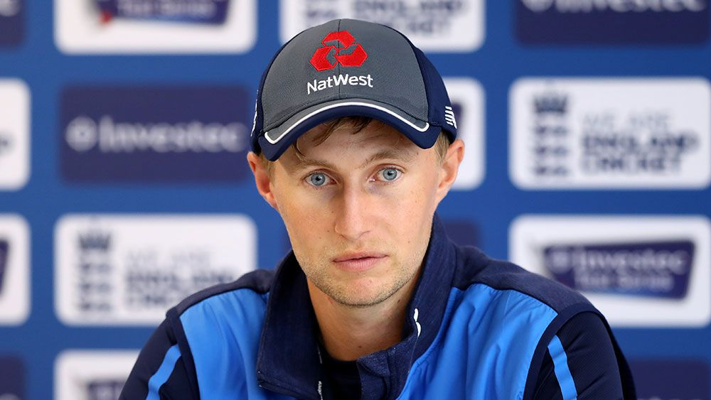 English captain Joe Root warns team of volatile Aussie crowds
