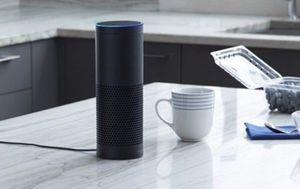 Amazon employees listen to your Alexa conversations