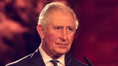 Clarence House has confirmed Prince Charles' diagnosis.