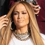 Jennifer Lopez takes a style cue from Kath & Kim