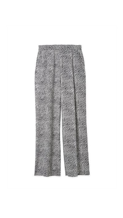 "<a href=""http://www.countryroad.com.au/shop/woman/clothing/pants/60175140/Wide-Leg-Print-Pant.html"" target=""_blank"">Wide Leg Print Pant, $74.96, Country Road</a>"