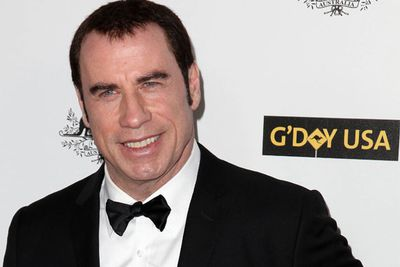 Like all Hollywood stars, <b>John Travolta</b> likes his massages, but it appears he likes his male masseurs a little too much. Nagging rumours of homosexuality certainly weren't helped when he was slapped with at least four lawsuits accusing him of inappropriate sexual advances.