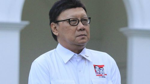 Jakarta to ban virginity tests for female civil servants