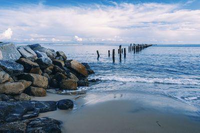 7. Bridport, Tasmania