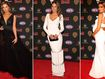 The best looks from the Brownlow Medal red carpet