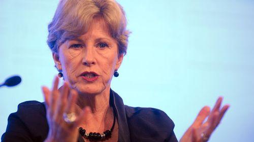 Greens leader condemns China's human rights record