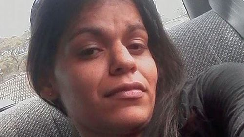 Pregnant woman killed by snake bite was a 'loving mother'