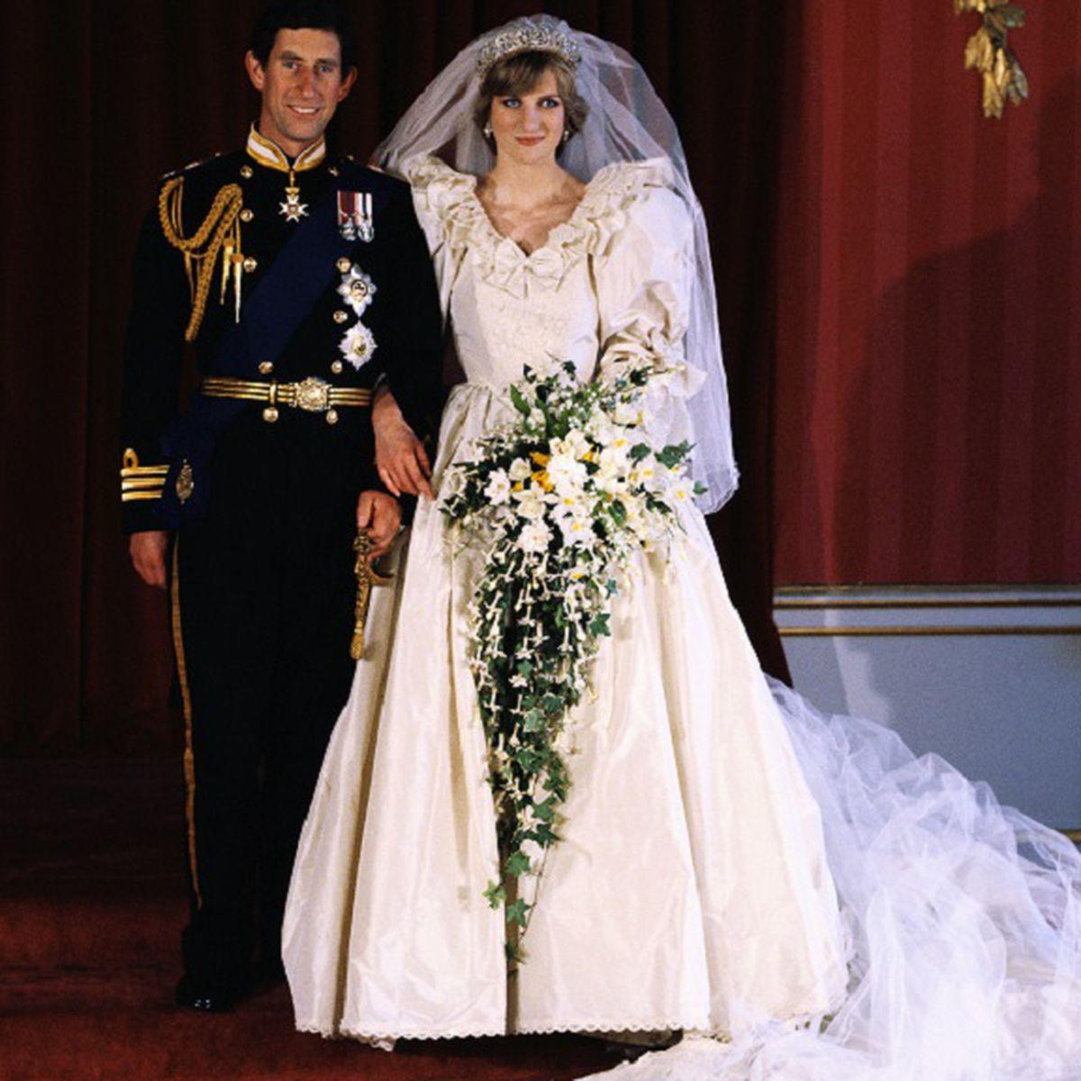 princess diana had a secret second wedding dress 9honey princess diana had a secret second
