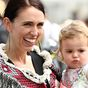 Jacinda Ardern reveals her daughter's sassy side with brutal comment