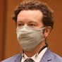 Danny Masterson's lawyer enters not guilty plea to rape charges