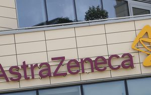 Volunteer who died in AstraZeneca COVID-19 trial in Brazil didn't receive vaccine