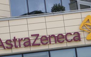 Volunteer who died in AstraZeneca COVID-19 trial in Brazil didn't receive vaccine