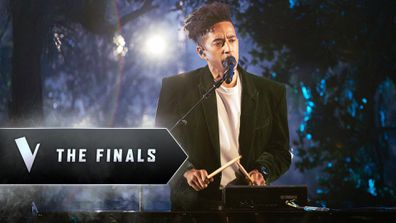 The Finals: Zeek Power 'Without Me'