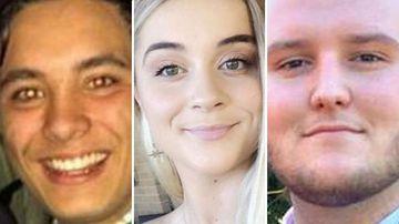 Sydney music festival organisers crackdown after drug deaths