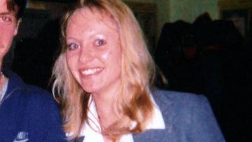 Elodie Kulik's partly burned body was found by a farmer in 2002.