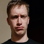 Why comedian Daniel Sloss refuses to shy away from the taboo