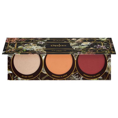 "<a href=""https://www.sephora.com.au/products/zoeva-opulence-blush-palette"" target=""_blank"">ZOEVA Opulence Blush Palette, $25.</a>"