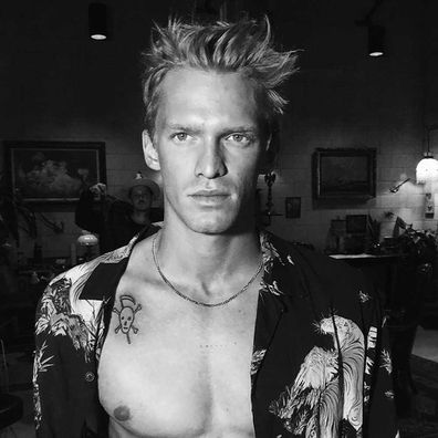 Cody Simpson How Old Is He Where Does He Live His Relationship History And More Cody Simpson Guide 9celebrity