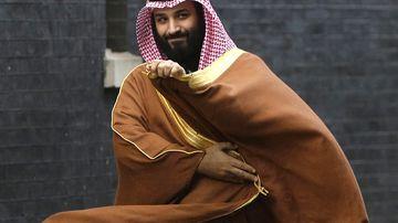 Turks may squeeze billions of dollars from Saudi over Khashoggi killing