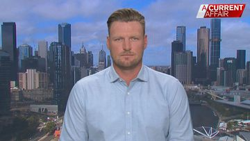 Sam Groth agrees Australian Open competitors need to 'check their privilege'