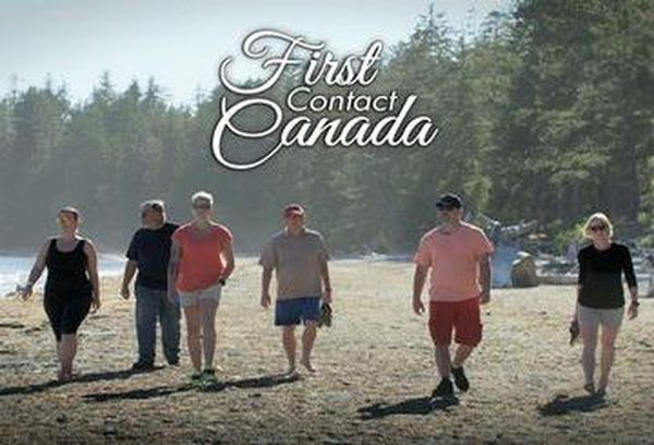First Contact Canada