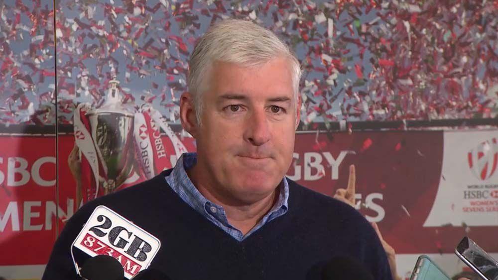 ARU lifts Super Rugby contract moratorium