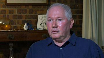 Ex-traffic cop lands $6000 bill after fighting fine