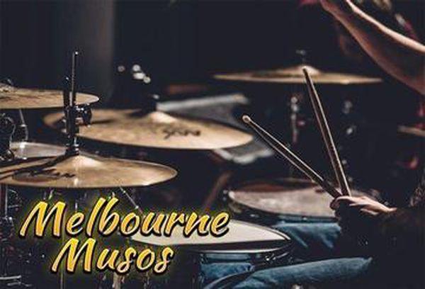 Melbourne Musos