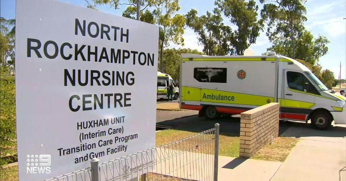 Sick Rockhampton nurse referred to Queensland Crime and Corruption Commission – 9News