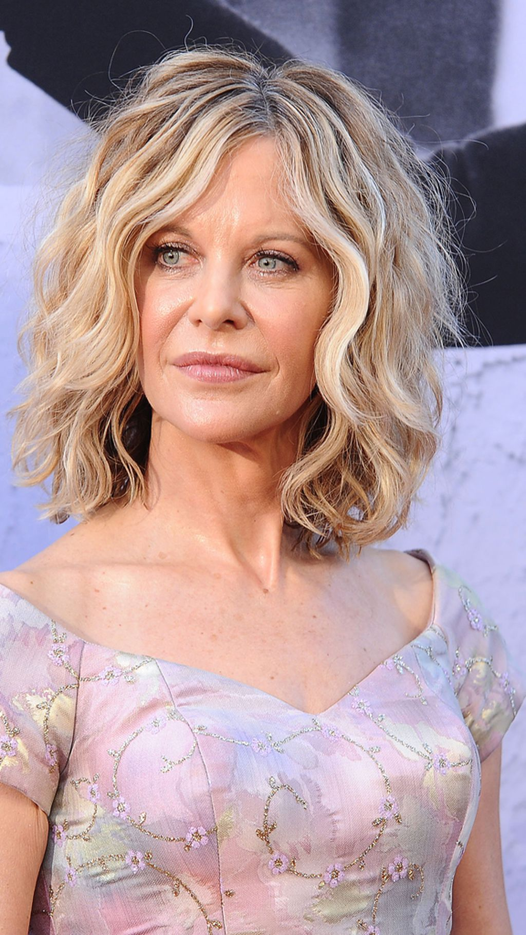 Meg Ryan Hairstyles 2016 Hair
